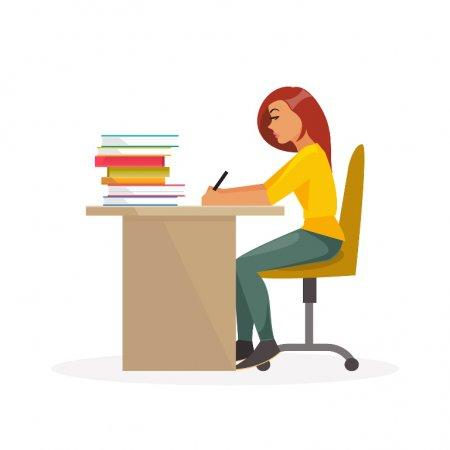 Мум бухгалтерия деятельность бухгалтерии на предприятии