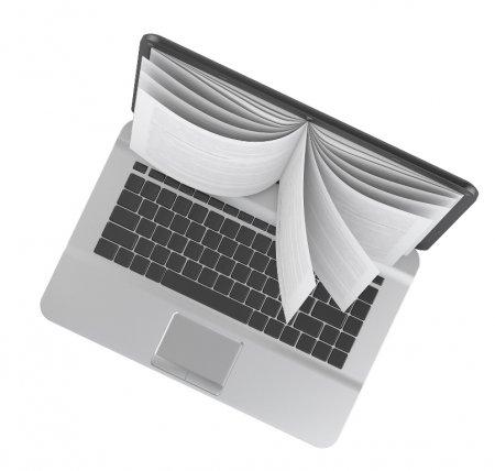 Написание дипломных работ с гарантией успешной защиты и высокой оценки Поможем написать диплом для любого дистанционного ВУЗа