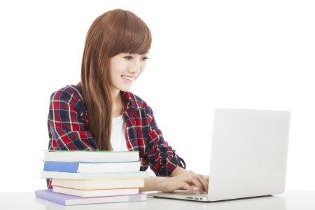 Выполним курсовую для МФПУ Синергия быстро и качественно Скачать или заказать готовую курсовую работу университета синергия можно у нас